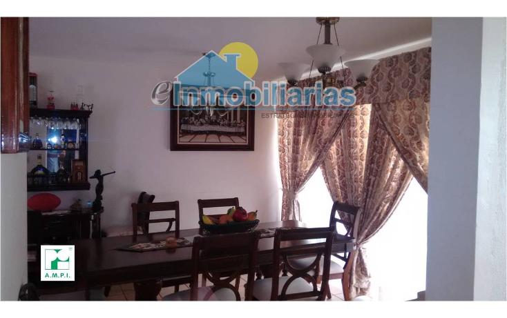 Foto de casa en venta en  , los arquitos, san luis potos?, san luis potos?, 2019787 No. 04