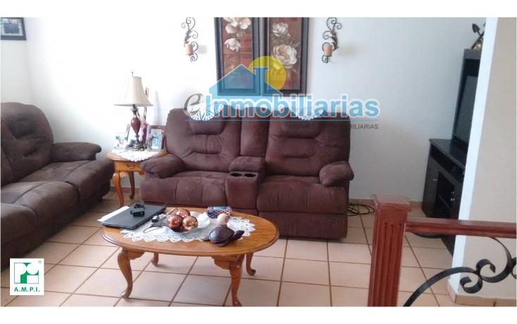 Foto de casa en venta en  , los arquitos, san luis potos?, san luis potos?, 2019787 No. 06