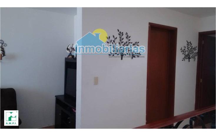 Foto de casa en venta en  , los arquitos, san luis potos?, san luis potos?, 2019787 No. 08