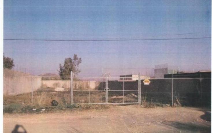 Foto de terreno habitacional en venta en los arrallanes, parques de tesistán, zapopan, jalisco, 894291 no 01