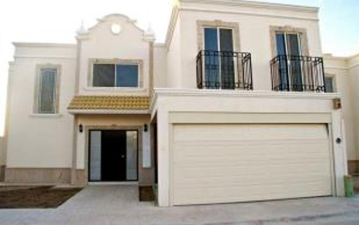 Foto de casa en venta en  , los arrayanes, g?mez palacio, durango, 1063161 No. 01
