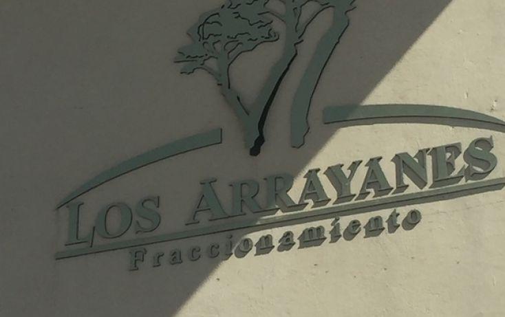 Foto de terreno habitacional en venta en, los arrayanes, gómez palacio, durango, 1476173 no 02