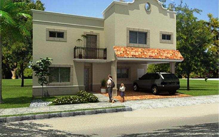 Foto de casa en venta en  , los arrayanes, gómez palacio, durango, 1985650 No. 02