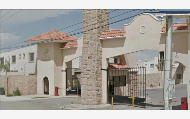 Foto de casa en venta en  , los arrayanes, gómez palacio, durango, 1985650 No. 04