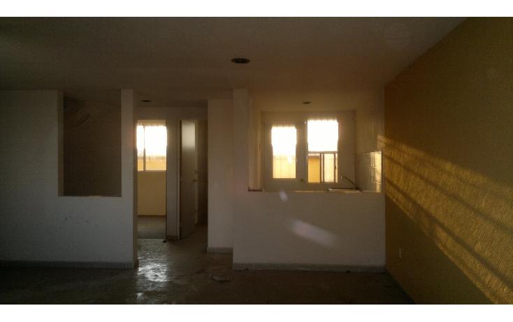 Foto de casa en venta en  , los arrayanes, pachuca de soto, hidalgo, 1049671 No. 03