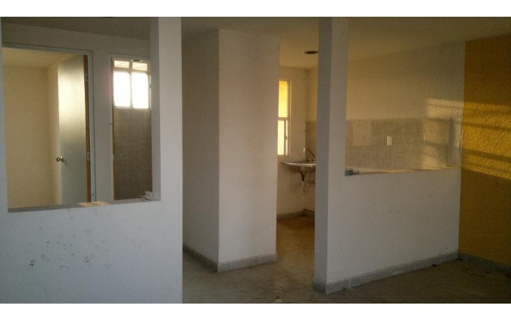 Foto de casa en venta en  , los arrayanes, pachuca de soto, hidalgo, 1049671 No. 04