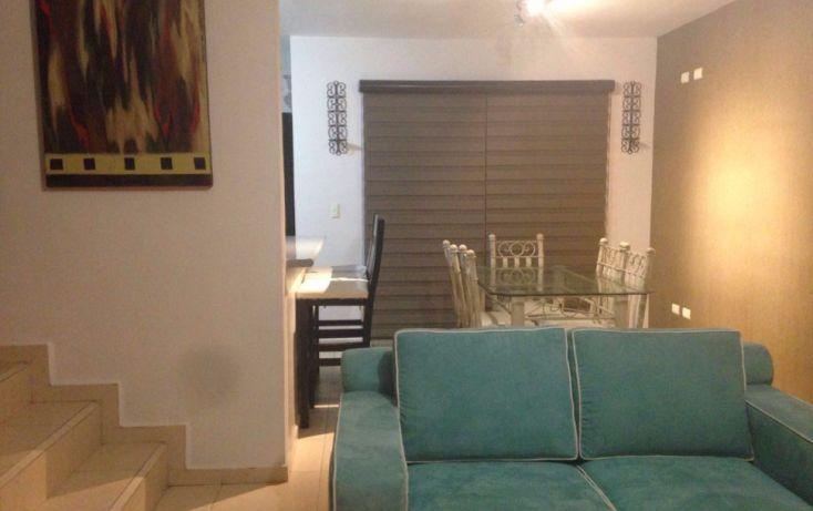 Foto de casa en renta en, los arrecifes, apodaca, nuevo león, 2030418 no 02