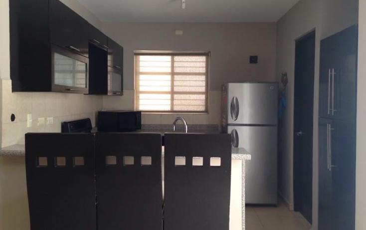Foto de casa en renta en  , los arrecifes, apodaca, nuevo león, 2030418 No. 04