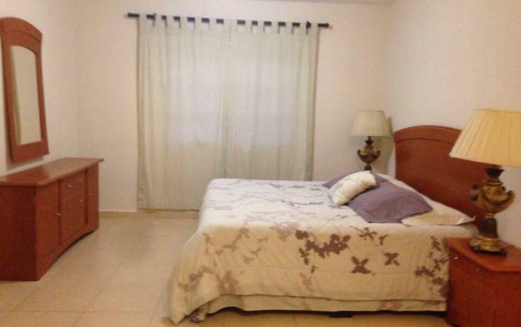 Foto de casa en renta en, los arrecifes, apodaca, nuevo león, 2030418 no 07