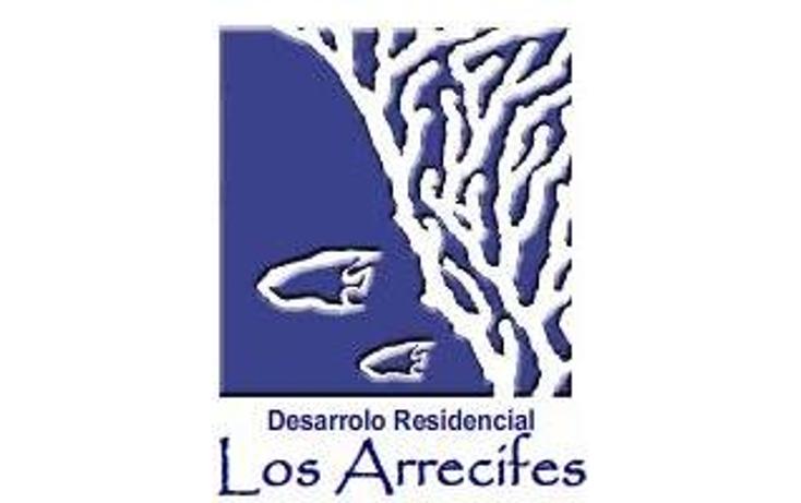 Foto de terreno habitacional en venta en  , los arrecifes, solidaridad, quintana roo, 1256817 No. 01