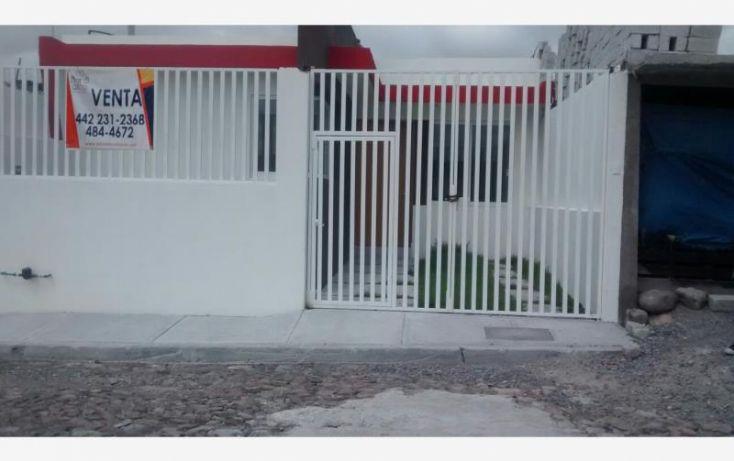 Foto de casa en venta en, los arroyitos, querétaro, querétaro, 1421581 no 01