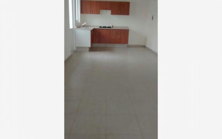 Foto de casa en venta en, los arroyitos, querétaro, querétaro, 1421581 no 02