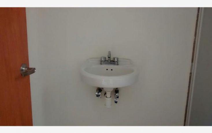Foto de casa en venta en, los arroyitos, querétaro, querétaro, 1421581 no 04