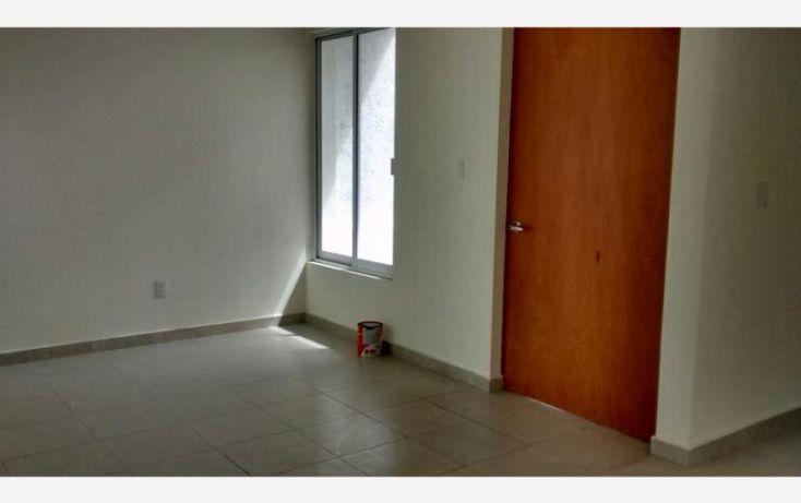 Foto de casa en venta en, los arroyitos, querétaro, querétaro, 1421581 no 06