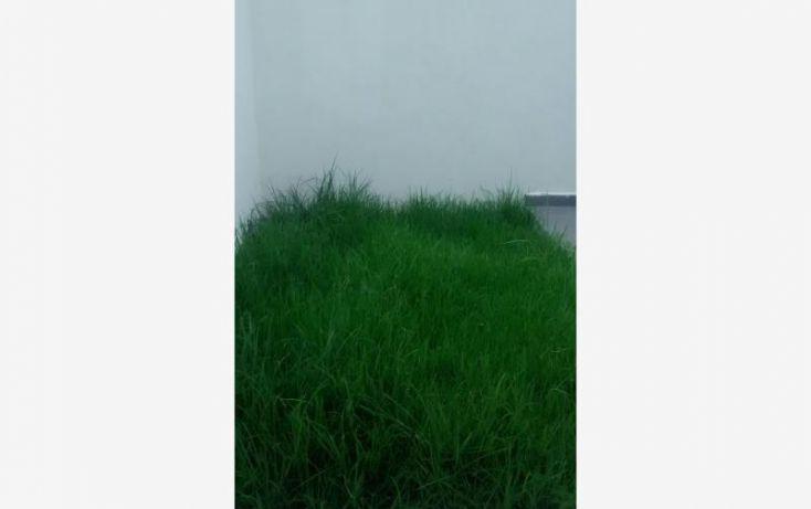 Foto de casa en venta en, los arroyitos, querétaro, querétaro, 1421581 no 07