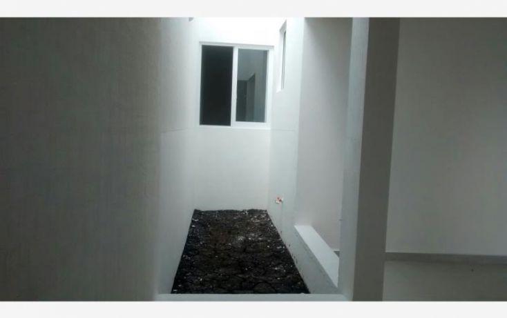 Foto de casa en venta en, los arroyitos, querétaro, querétaro, 1421581 no 08