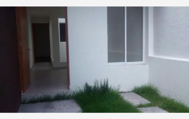 Foto de casa en venta en, los arroyitos, querétaro, querétaro, 1421581 no 09