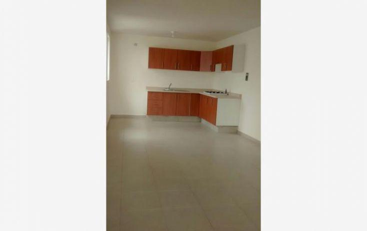 Foto de casa en venta en, los arroyitos, querétaro, querétaro, 1421581 no 10