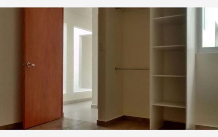 Foto de casa en venta en, los arroyitos, querétaro, querétaro, 1421581 no 12