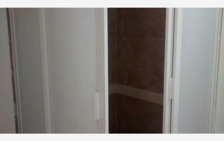 Foto de casa en venta en, los arroyitos, querétaro, querétaro, 1421581 no 13