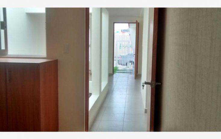 Foto de casa en venta en, los arroyitos, querétaro, querétaro, 1421581 no 14
