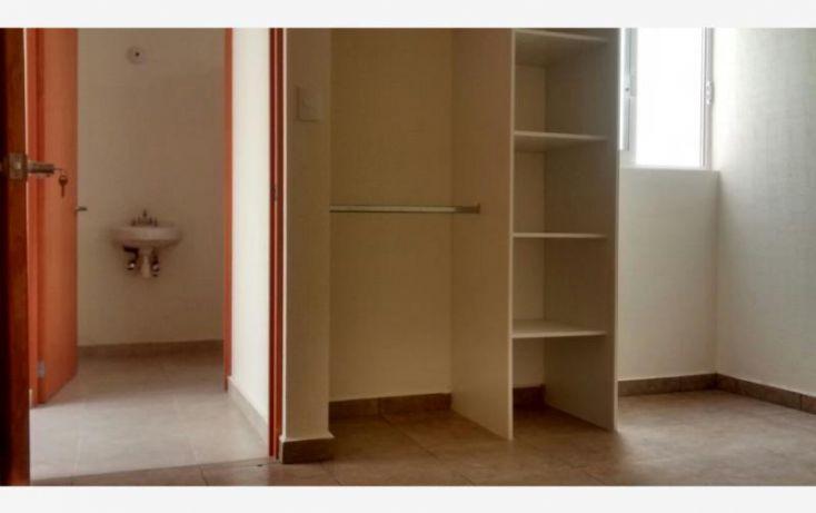 Foto de casa en venta en, los arroyitos, querétaro, querétaro, 1421581 no 17