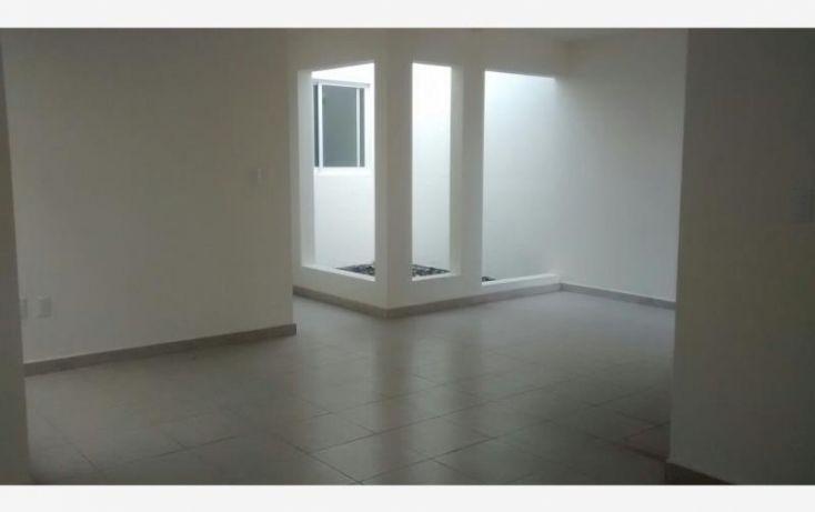Foto de casa en venta en, los arroyitos, querétaro, querétaro, 1421581 no 18