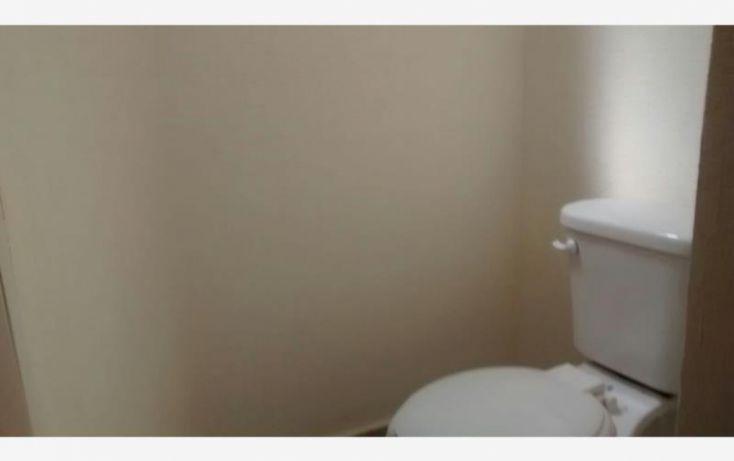 Foto de casa en venta en, los arroyitos, querétaro, querétaro, 1421581 no 19