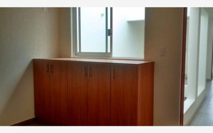 Foto de casa en venta en, los arroyitos, querétaro, querétaro, 1421581 no 20