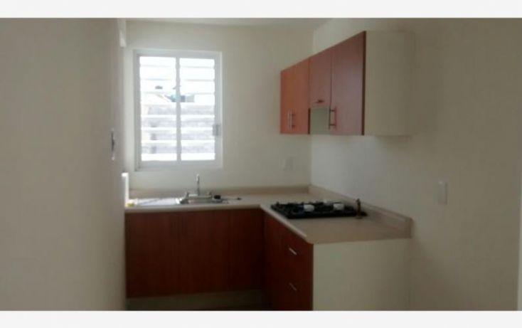 Foto de casa en venta en, los arroyitos, querétaro, querétaro, 1421581 no 21