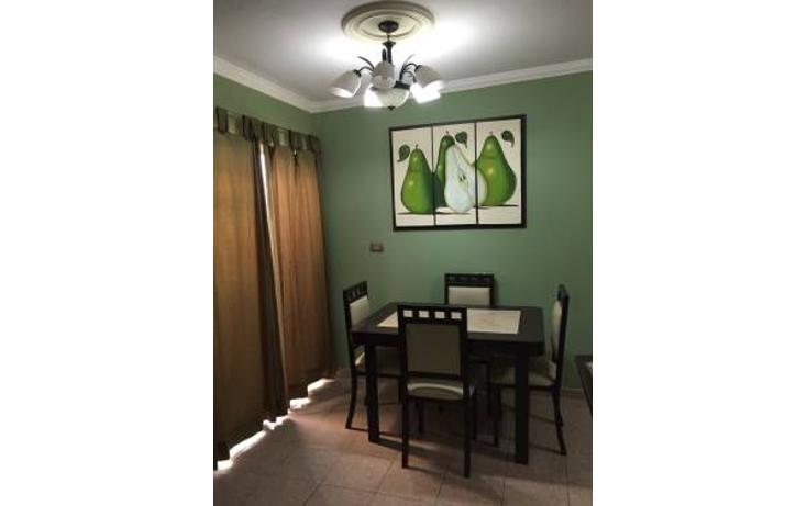 Foto de casa en venta en  , los arroyos, hermosillo, sonora, 1359581 No. 03