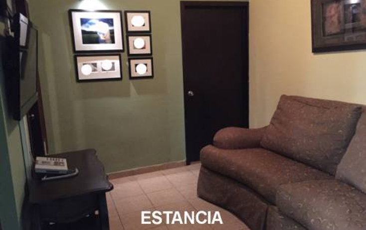 Foto de casa en venta en  , los arroyos, hermosillo, sonora, 1359581 No. 05