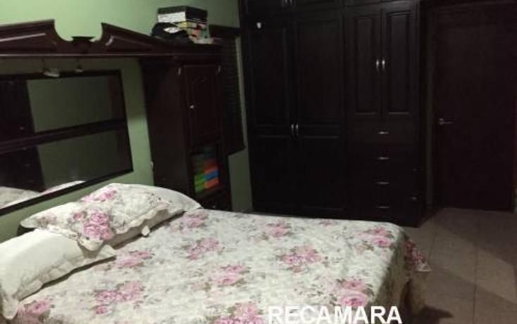 Foto de casa en venta en  , los arroyos, hermosillo, sonora, 1359581 No. 06