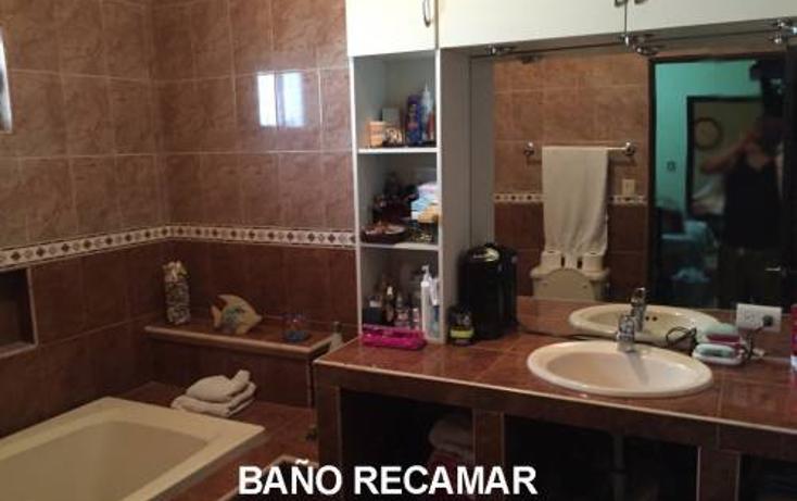Foto de casa en venta en  , los arroyos, hermosillo, sonora, 1359581 No. 07