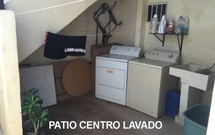 Foto de casa en venta en  , los arroyos, hermosillo, sonora, 1359581 No. 11