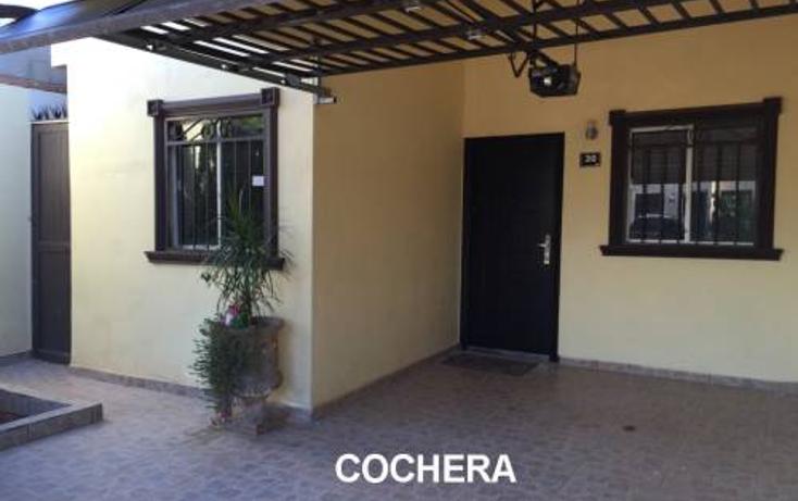 Foto de casa en venta en  , los arroyos, hermosillo, sonora, 1359581 No. 12