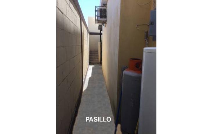 Foto de casa en venta en  , los arroyos, hermosillo, sonora, 1359581 No. 15