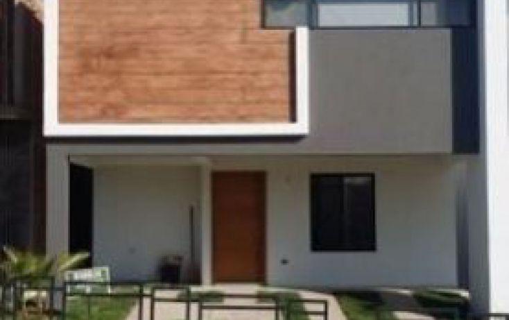 Foto de casa en venta en, los arroyos i, ii y iii, chihuahua, chihuahua, 1092933 no 01