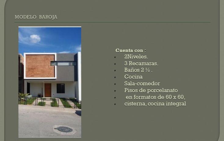 Foto de casa en venta en, los arroyos i, ii y iii, chihuahua, chihuahua, 1092933 no 02
