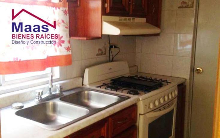 Foto de casa en venta en, los arroyos i, ii y iii, chihuahua, chihuahua, 1665612 no 02