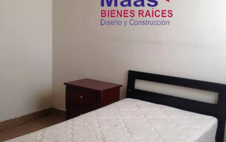 Foto de casa en venta en, los arroyos i, ii y iii, chihuahua, chihuahua, 1665612 no 03