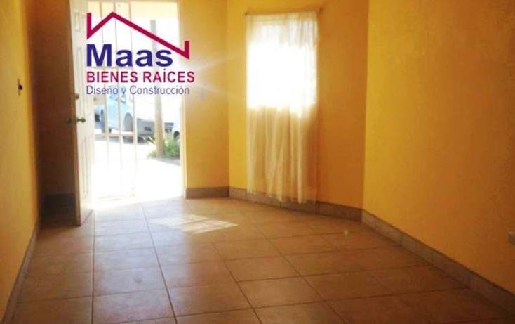 Foto de casa en venta en, los arroyos i, ii y iii, chihuahua, chihuahua, 1665612 no 04