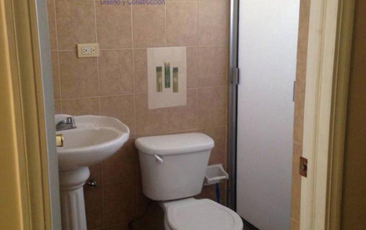 Foto de casa en venta en, los arroyos i, ii y iii, chihuahua, chihuahua, 1665612 no 05