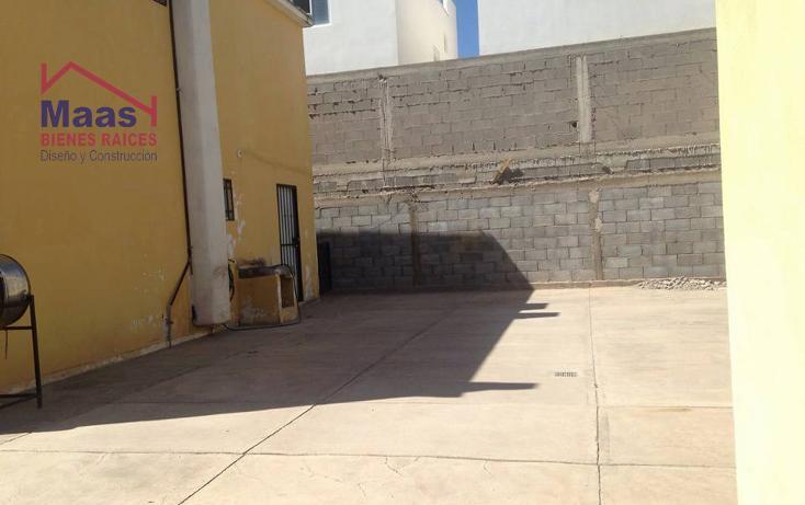 Foto de casa en venta en, los arroyos i, ii y iii, chihuahua, chihuahua, 1665612 no 07
