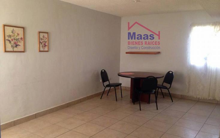 Foto de casa en venta en, los arroyos i, ii y iii, chihuahua, chihuahua, 1665612 no 08