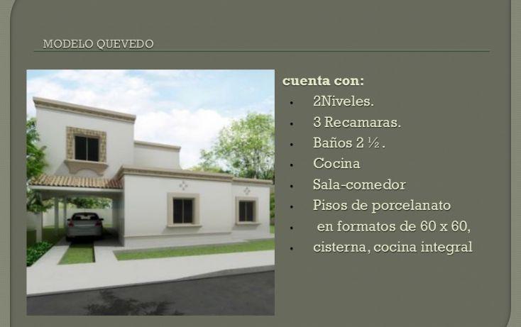 Foto de casa en venta en, los arroyos i, ii y iii, chihuahua, chihuahua, 1963036 no 02