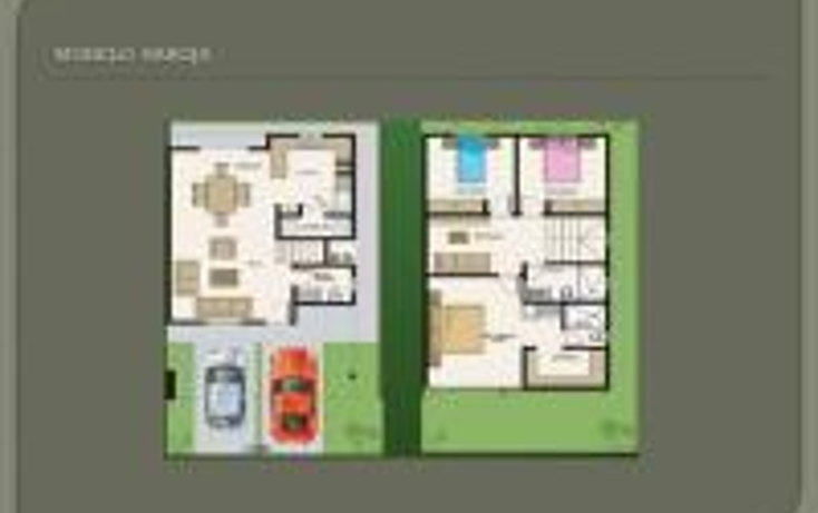 Foto de casa en venta en  , los arroyos i, ii y iii, chihuahua, chihuahua, 2006800 No. 03
