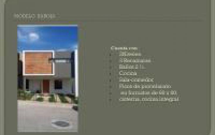 Foto de casa en venta en, los arroyos i, ii y iii, chihuahua, chihuahua, 2006806 no 02