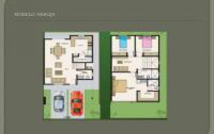Foto de casa en venta en, los arroyos i, ii y iii, chihuahua, chihuahua, 2006806 no 03