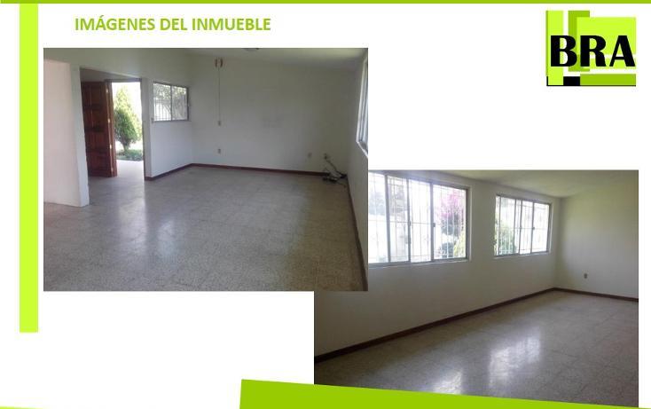 Foto de casa en renta en  , los atlantes, atitalaquia, hidalgo, 1554550 No. 03